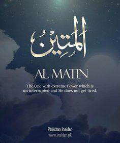 Islamic Quotes Wallpaper, Islamic Love Quotes, Islamic Inspirational Quotes, Oh Allah, Allah Love, Allah Quotes, Quran Quotes, Alhamdulillah, Hadith