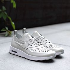 Nike wmns Air Max Thea Joli QS: Light Bone
