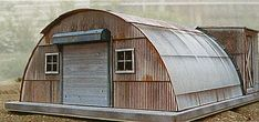 http://www.wig-wag-trains.com/Clever/Pictures/Buildings/1010_Quonset.JPG
