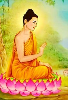 Gautam Buddha Image, Bodh Gaya, Zen, Disney Characters, Fictional Characters, Signs, Disney Princess, Pictures, Buddhists