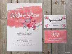 convite_casamento_Mil Folhas