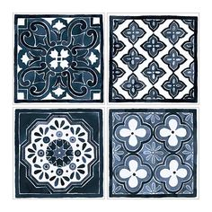 Shop IKEA's selection of sleek and stylish ready to hang wall art featuring pictures, frames, decorative stickers and decals, posters, and art cards. Mosslanda Picture Ledge, Duncan, White Cushion Covers, Picture Stand, Affordable Furniture, Wooden Kitchen, Cool Patterns, Blue Patterns, Chair Pads