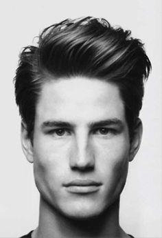 twenty Medium Mens Hairstyles 2015 | Medium Men Hairstyles