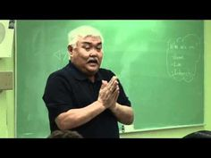 ▶ Inuit story telling with Michael Kusugak - YouTube. The Stories, Histories and Peoples of Alberta.