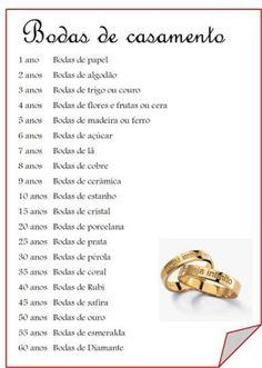 Marriage Games, Altar, Slogan, Love, Wedding Anniversary Years, Wedding Ring Set, Amor, Altars, El Amor