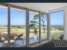 86 Tuckfield Street, Ocean Grove, Vic View property details and sold price of 86 Tuckfield Street & other properties in Ocean Grove, Vic Townhouse, Real Estate, Ocean, Windows, Street, Terraced House, Real Estates, The Ocean, Walkway