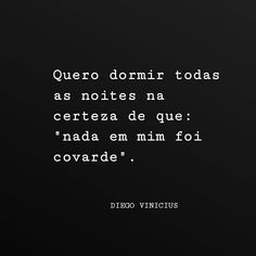 Referência a minha professora Clarice Lispector. Quotes And Notes, Words Quotes, Sayings, Ugly Love, Portuguese Quotes, You Better Work, Thoughts And Feelings, My Mood, Note To Self
