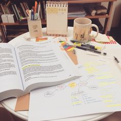 Discovered a new way to study Maths! College Motivation, Work Motivation, Study Pictures, Study Organization, School Study Tips, Study Hard, Study Notes, Student Life, Desk Stationery