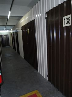 Situado no bairro do Ipiranga, o ArmazenAqui atende aos clientes do Morumbi com a mesma qualidade. Os boxes do ArmazenAqui são seguros e o cliente pode trancá-los e levar a chave.