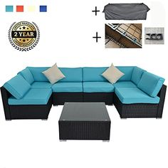 7 best conversation sofa images conversation sofa curved sofa rh pinterest com