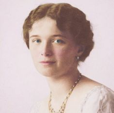 Romanov Family Execution, Christian Ix, Grand Duchess Olga, House Of Romanov, Royal King, Alexandra Feodorovna, Queen Victoria, King Queen, Anastasia