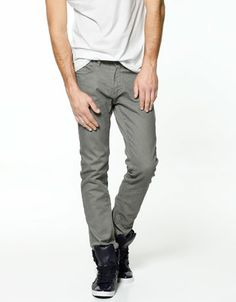 grey-jeans-by-zara-for-teen-COLOURED-STRETCH-TROUSERS.jpg (360×462)