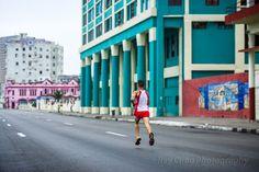 https://flic.kr/p/AbXX87 | Marabana 2015 | Havana , Cuba