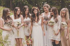 bohemian-portland-park-wedding-24