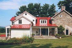 Home Change Home - Blog de Decoração