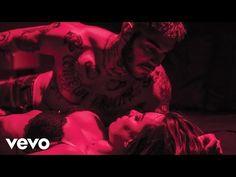Emis Killa - Parigi ft. Neffa - YouTube