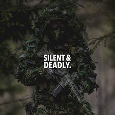 Positive Thinking Quotes to Read Indian Army Quotes, Military Quotes, Indian Army Special Forces, Indian Army Wallpapers, Soldier Quotes, Military Motivation, Army Ranks, Attitude, Warrior Quotes