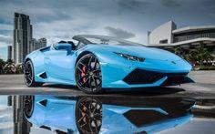 Znalezione obrazy dla zapytania niebieskie samochody wyścigowe