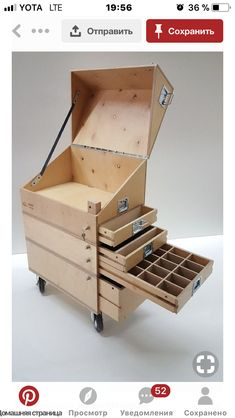 Woodworking For Kids How to Make Money in Woodworking - Projects that Sell - Woodworking Plans and Tools Woodworking For Kids, Woodworking Projects That Sell, Router Woodworking, Woodworking Furniture, Diy Wood Projects, Woodworking Crafts, Wood Furniture, Furniture Ideas, Woodworking Shop