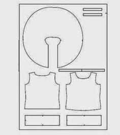 Presentación1.jpg (568×636)