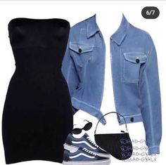 Teenager Outfits, Swag Outfits For Girls, Cute Swag Outfits, Teenage Girl Outfits, Teen Fashion Outfits, Dope Outfits, Grunge Outfits, Simple Outfits, Look Fashion