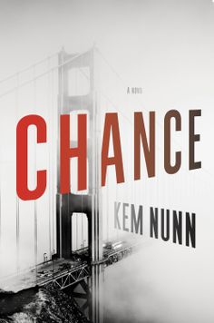 "Readers who know Nunn from his ""surf noir"" mysteries (Tijuana Straits, et al.) will find an exciting change of pace in this taut psychological thriller featuring Dr. Eldon Chance."