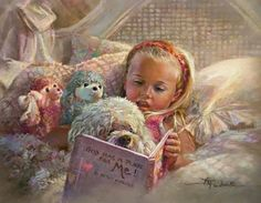childhood paintings, Paintings, Figurative, Figurative Painter, Pastel paintings, American Artist, American Painter, Kathy Fincher