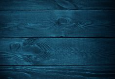 If you're refinishing a wood floor or piece of furniture, consider staining it a rich navy.mabe pine rustic headboard