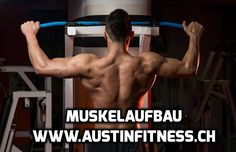Trainer, Build Muscle, Fitness, Wrestling, Building, Weights, Lucha Libre, Buildings, Muscle Building