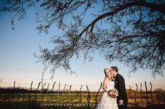 Courtney Sargent Photography » Sarah & Justin's Agua Linda Farm Wedding {Amado, Arizona}
