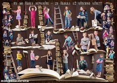 照片 Home Trends home buying trends 2018 Classroom Pictures, Class Pictures, Creative Pictures, Yearbook Picture Ideas, Yearbook Ideas, Orla Infantil, Photoshoot Themes, Auction Projects, Ecole Art