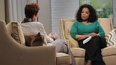 On Oprah, author Caroline Myss explains...You're always on your right path in life, but if it doesn't feel good then you're not managing your life well or you're making unwise choices. Your intuition is trying to tell you, so listen and course correct for a happier, more fulfilling life.