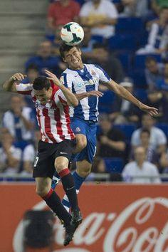 Espanyol - Athletic de Bilbao