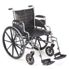 Tracer EX2 Wheelchair Seat Size 16 W x 16 D Narrow Arm Type Removable Full Length * This is an Amazon Associate's Pin. Find out more on Amazon website by clicking the VISIT button.