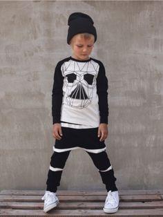 Kids t-shirt Mainio