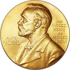 Nobel per la pace al