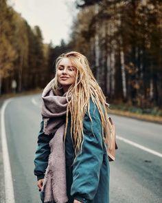 4,626 отметок «Нравится», 40 комментариев — Настя ЧакЕкатеринбург (@nastyachuck) в Instagram: «Никогда не любила осень, но то что сейчас за окном - очень радует  Тепло, без дождя, все яркое …»
