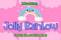 Rainbow Waterfall, Comic Font, Home Logo, Premium Fonts, All Fonts, Graphic Illustration, Illustrations, Improve Yourself, Doodles