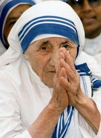 A Prayer on Suffering by Saint Bernadette Soubirous | Salt of the Earth