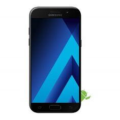 SAMSUNG Galaxy A5 - 32 GB, Black Brand: Samsung Product Code: 192822 Availability: In Stock £339.99 Available
