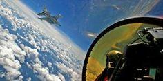 Mau jadi pilot TNI AU? | merdeka.com