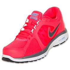 Nike Dual Fusion Run 3 Women's Running Shoes