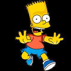The Simpsons Icon에 대한 이미지 검색결과