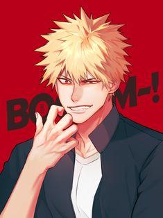 when i grow up i'll marry hisoka My Hero Academia Episodes, Hero Academia Characters, Hot Anime Boy, Cute Anime Guys, Buko No Hero Academia, My Hero Academia Manga, Comic Anime, Bakugou Manga, Hottest Anime Characters