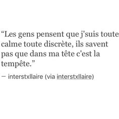 Hahaha calme 🤔🤔 - #calme #Hahaha French Words, French Quotes, Fact Quotes, Mood Quotes, Life Words, Pretty Words, Deep Words, Queen Quotes, My Mood