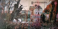 Image result for gatefold album cover photos