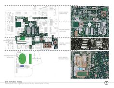 landscape lighting plan zones - Google Search