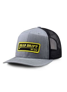 5d0cb810 14 Best Hats images | Snapback hats, Fly fishing hats, Caps hats