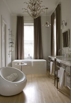 my bathroom will one day look like this