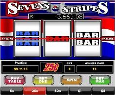 Slots Casino Bonus Pool